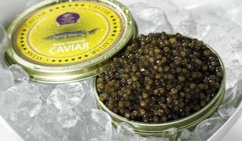 Imperial-Kaviar