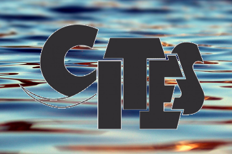Cites2